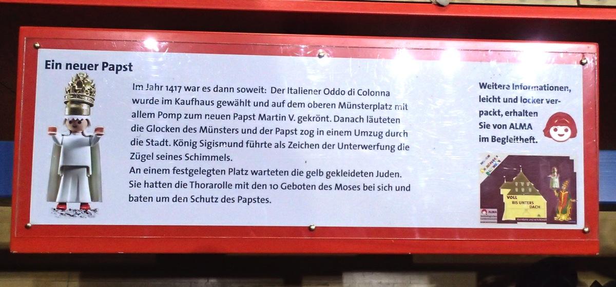 könig sigismund konstanzer konzil