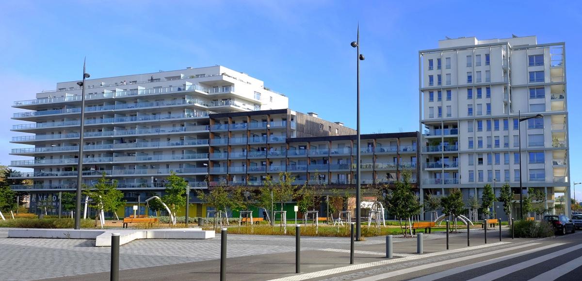 fotos la nouvelle ville et jardin des deux rives strasbourg kehl jardin passerelle br cke. Black Bedroom Furniture Sets. Home Design Ideas