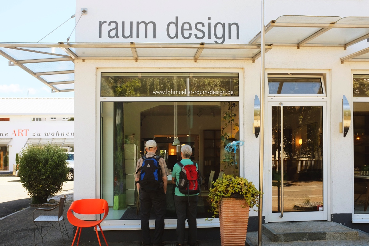 Lohmüller Lörrach fotos aus lörrach brunnen marktplatz heblepark rathaus cafe pape